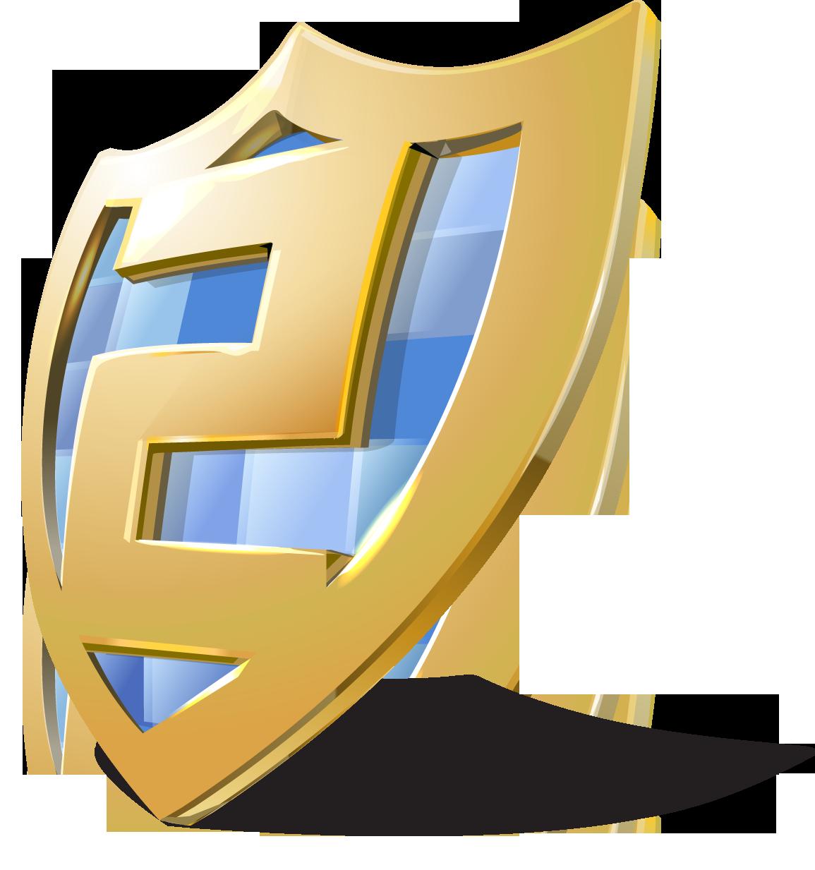 Скачать Антивирус Panda Antivirus 2009 Pro v3.00.00 update v 8 ...